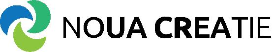 Noua Creație Logo