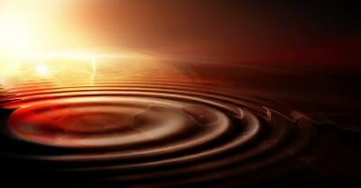concepții de viață, comportament: realitate, adevăr, bine, acțiune